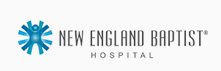 New England Baptist Hospital
